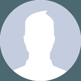 Nick Luoma